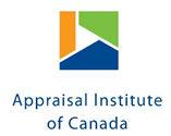 appraisal institute canada